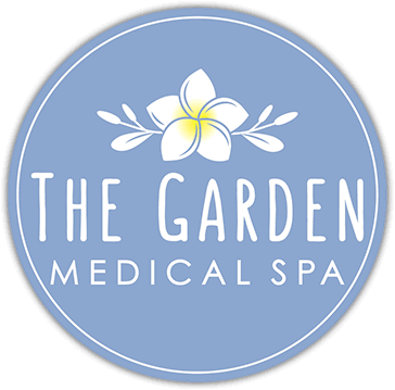 The Garden Medical Spa